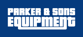 Parker & Sons Equipment
